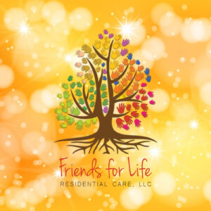 Ep. 6: Friends for Life Podcast Ep. 6: Dan Silva and Brian Bordagaray of Vocation Plus Connections